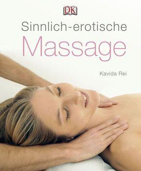 fenster erotische massage polen