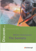 Discover ...: William Shakespeare: The Sonnets