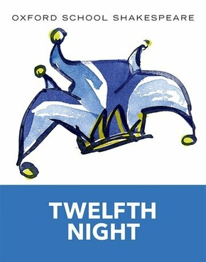 Twelfth Night (2010 edition)