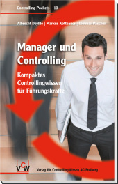 Manager und Controlling