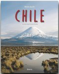 Reise durch Chile