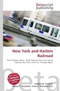 New York and Harlem Railroad