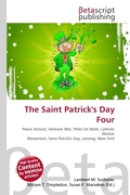 The Saint Patrick's Day Four