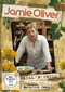 Jamie Oliver - Grill 'n' Chill, DVD