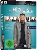 Dr. House, CD-ROM