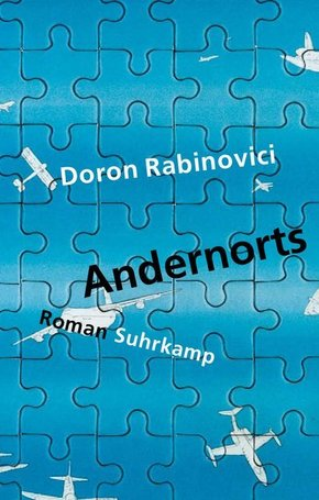 Andernorts