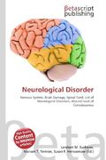 Neurological Disorder