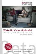 Wake Up Victor (Episode)