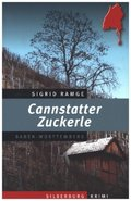 Cannstatter Zuckerle