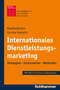 Internationales Dienstleistungsmarketing