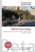 YMCA Frost Valley