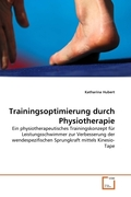 Trainingsoptimierung durch Physiotherapie