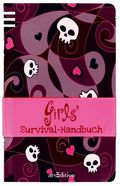 Girls' Survival-Handbuch