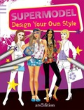 Supermodel -  Design your own style