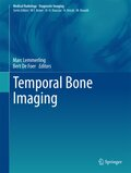 Temporal Bone Imaging