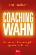 Coachingwahn