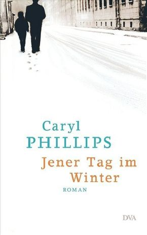 Jener Tag im Winter