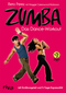 Zumba  -Das Dance-Workout