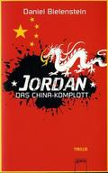 Das China-Komplott