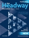 New Headway Intermediate, Fourth edition: Teacher's Book, w. Resource Disc