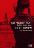 Aus anderer Sicht; The Other View