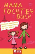 Mama-Tochter-Buch