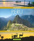 Highlights Peru