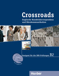 Crossroads, m. 2 Audio-CDs