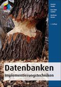 Datenbanken-Implementierungstechniken