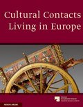 Cultural Contacts. Living in Europe