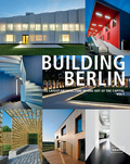 Building Berlin - Vol.1