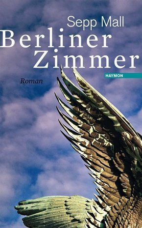 Berliner zimmer - Berlinerzimmer shop ...