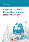 The Merchant of Venice: Selected Passages