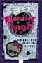Monster High - Ein Date zur Geisterstunde
