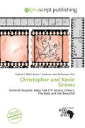 Christopher and Kevin Graves