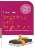 Single-Frau wählt Single-Mann