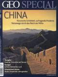 Geo Special: China