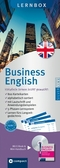 Business Englisch (3 in 1)