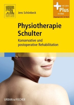 Physiotherapie Schulter