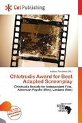 Chlotrudis Award for Best Adapted Screenplay