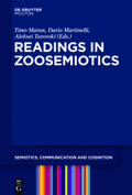 Readings in Zoosemiotics