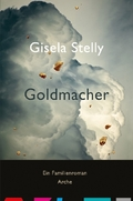 Goldmacher