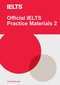 Official IELTS Practice Materials, w. DVD-ROM - Vol.2