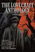 The Lovecraft Anthology - Vol.2