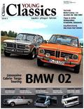 Young Classics: BMW 02er; Bd.3