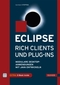 Eclipse Rich Clients und Plug-ins