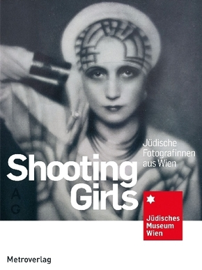 Shooting Girls