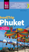Reise Know-How InselTrip Phuket