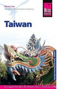Reise Know-How Taiwan