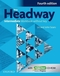 New Headway Intermediate, Fourth edition: Workbook without Key & iChecker CD-ROM